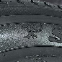Pneu Aro 19 Pirelli 235/45R19 Scorpion Verde A/S -