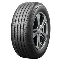 Pneu Aro 20 Bridgestone 245/45R20 103W Alenza 001 Runflat -