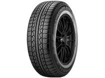 "Pneu Aro 20"" Pirelli 265/50R20 107V Scorpion STR -"