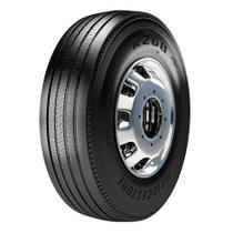 Pneu Aro 22.5 295/80R22.5 Bridgestone R268 LISO 152/148M 16 Lonas -
