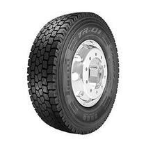 Pneu Aro 22.5 Pirelli TR01 295/80R22.5 152/148M -