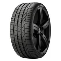 Pneu Aro 22 Pirelli 285/35R22 106Y Pzero N0 -