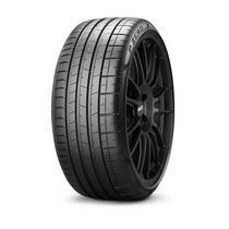 Pneu Aro 22 Pirelli 315/30R22 107Y Pzero PZ4 (*) -