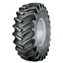 Pneu aro 24 14.9-24 Firestone Super All Traction 23