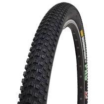Pneu aro 29 Pirelli Scorpion Pro Kevlar 29 x 2.20 -