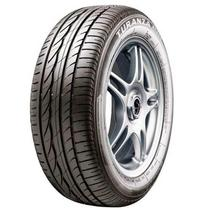 Pneu Aro R14 Bridgestone Turanza ER300, 185/70R14 -