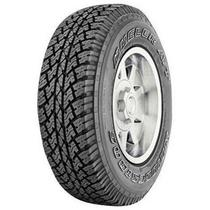 Pneu Aro R15 Bridgestone A/T D693, 205/70R15 - 11544 -