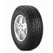 Pneu Aro R15 Bridgestone Dueler A/T Revo 2, 205/65R15 - 11553 -