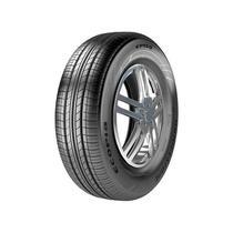 Pneu Aro R15 Bridgestone Ecopia EP150, 195/65R15 -