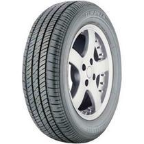 Pneu Aro R15 Bridgestone Turanza ER30, 195/55R15 -