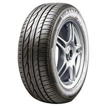 Pneu Aro R15 Bridgestone Turanza ER300, 185/60R15 -