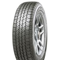 Pneu Aro R16 Bridgestone Dueler, 215/65R16 -