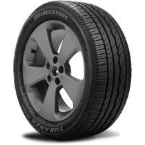 Pneu Aro R16 Bridgestone Turanza ER300, 205/55R16 -