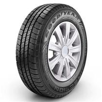 Pneu Aro13 Goodyear Direction Touring 165/70R13 83T SL - Goodyear do brasil