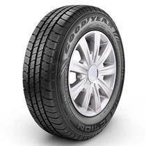 Pneu Aro13 Goodyear Direction Touring 175/70R13 82T SL - Goodyear do brasil