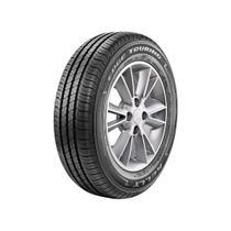 Pneu Aro13 Goodyear Edge Touring 175/70R13 82T SL - Goodyear do brasil