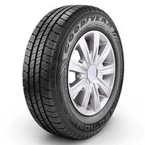 Pneu Aro14 Goodyear Direction Touring 185/70R14 88T SL - Goodyear do brasil