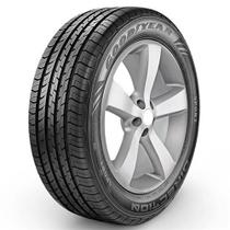 Pneu Aro15 Goodyear Direction Sport 195/55R15 85H SL TL - Goodyear do brasil