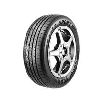 Pneu Aro15 Goodyear Eagle Sport 195/60R15 88V SL - Goodyear do brasil