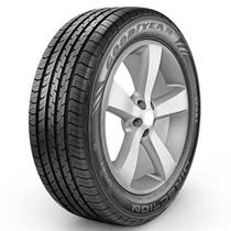 Pneu Aro17 Goodyear Direction Sport 225/45R17 91V SL FP - Goodyear Do Brasil