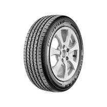 Pneu Aro17 Goodyear Efficientgrip Performance 225/45R17 94W XL - Goodyear do brasil
