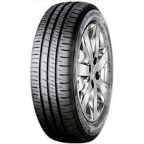 "Pneu Automotivo Dunlop SP Touring R1 Aro 14"" 175/70 R14 88T -"