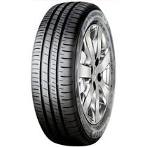 Pneu Automotivo Dunlop SP Touring R1 Aro 14' 175/70 R14 88T -