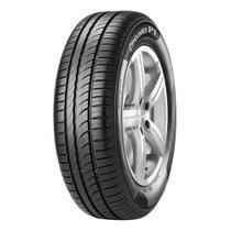 Pneu Automotivo Pirelli Cinturato P1 Aro 14' 185/70R14 88H -
