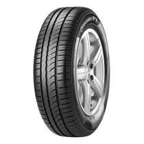 "Pneu Automotivo Pirelli Cinturato P1 Aro 15"" 185/65R15 88H -"