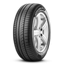 Pneu Automotivo Pirelli Cinturato P1 Plus Aro 15' 195/55R15 85V -