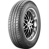 Pneu barum 195/60r15 88h brillantis 2