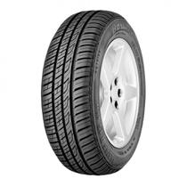 Pneu Barum Aro 13 165/70R13 Brillantis 2 79T
