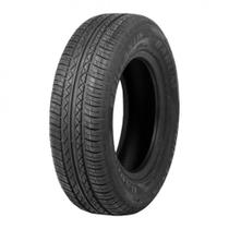 Pneu Barum Aro 13 165/70R13 Brillantis 79T