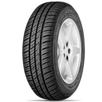 Pneu Barum Aro 14 175/70r14 84t Brillantis 2 - Continental barum