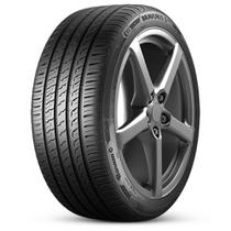 Pneu Barum By Continental Aro 14 175/65R14 82T Bravuris 5HM - Continental-Barum