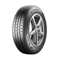 Pneu Barum by Continental Aro 14 Bravuris 5HM 175/65R14 82T -