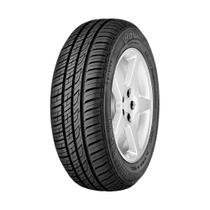 Pneu Barum by Continental Aro 14 Brillantis 2 185/65R14 86H -