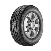 Pneu Barum by Continental Aro 18 Bravuris 4X4 235/55R18 100V -