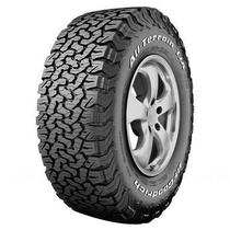 Pneu Bf Goodrich 275/65 R18 123/120R All Terrain Ko2 -