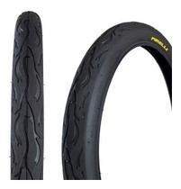 Pneu Bicicleta 26x2.125 Pirelli Tornado Beta Flame Mtb -