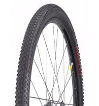 Pneu Bicicleta 29x2.20 MTB Cravo Scorpion Pro Largo Preto - Pirelli