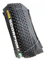 Pneu Bicicleta 29x2.20 Pirelli Scorpion Pro Kevlar Dobrável -