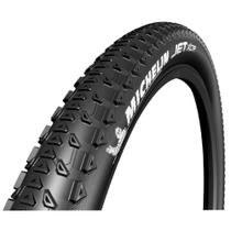 Pneu Bicicleta Michelin Aro 29 Jet XCR Kevlar 29X2.10 TL -