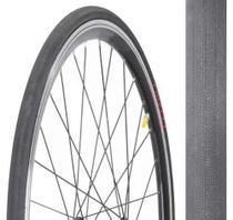 Pneu Bike Bicicleta 700x23 Pirelli Corsa Pro Speed 60 Tpi com Arame -