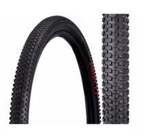 Pneu Bike Bicicleta Pirelli  MTB 29x2.20 Scorpion Pro -