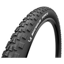 Pneu Bike Michelin 29X2.25 Force Access Line Talão Rígido -