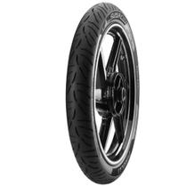 Pneu Biz Pop 100 60/100-17 33l  Super City  Pirelli - Pirelli Moto