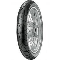 Pneu Bmw F 800 Gs Tiger 800 Xc 90/90-21 54s Scorpion Trail Pirelli -