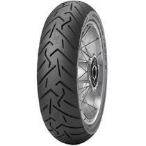 Pneu Bmw G 650 Gs Xtz 750 140/80r17 69v Tl Scorpion Trail 2 Pirelli -