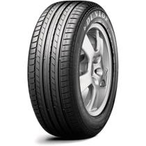 Pneu bras 175/70 r14 touring - Good Year